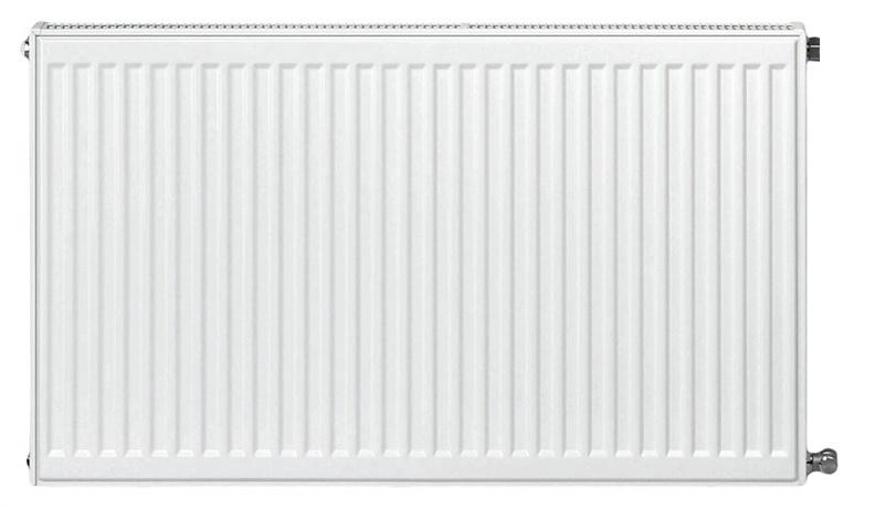 Radiaator Korado Klasik 11, 500x500