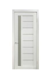 SN Door Cortex 09 PVC 60x200cm White