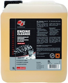 Moje Auto Engine Cleaner 5l