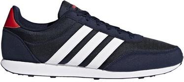 Adidas V Racer 2.0 CG5706 Blue 41 1/3