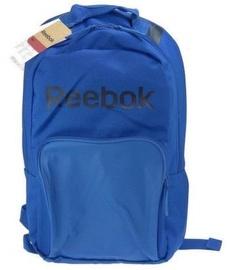 Reebok Backpack FC Z94066 Blue
