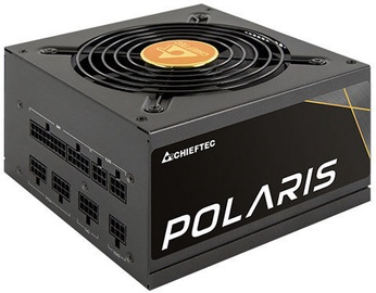 Chieftec Polaris Series PSU 650W