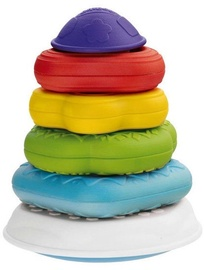 Chicco 2in1 Ring Tower