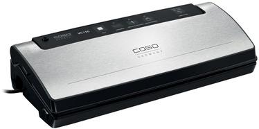 Vaakumpakendaja Caso VC 150