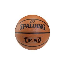Korvpall Spalding TF50 suurus 5