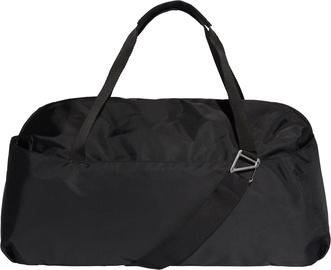 Adidas Training ID Duffel Bag DT4068 Black
