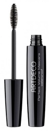 Тушь для ресниц Artdeco Perfect Volume Waterproof Black, 10 мл