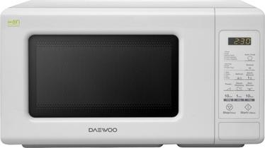 Mikrolaineahi Daewoo KOR-661BW