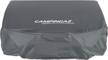 Campingaz BBQ Master Series Grill Cover Plancha 2000030866 Grey