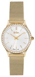 Lee Cooper Women's Watch LC06304.130 Gold