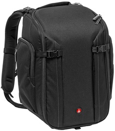 Manfrotto Professional Camera Backpack 30 Black