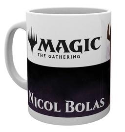 Licenced Magic The Gathering Mug Nicol Bolas