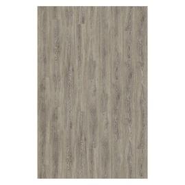 Vinüülist põrandakate Berry Alloc PURE CLICK 55 60000019, ujuv, 1326 mm x 204 mm x 5 mm