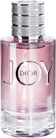 Christian Dior Joy 90ml EDP
