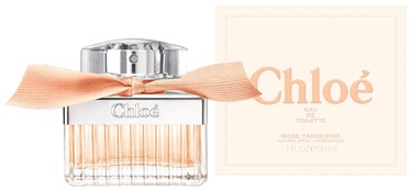 Chloe Rose Tangerine 30ml EDT