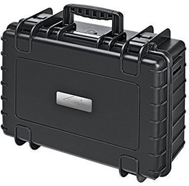 Knipex Tool Case Robust w/o Tools 002135LE