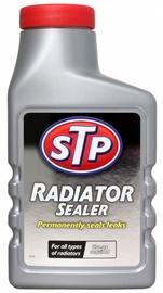 STP Radiator Sealer