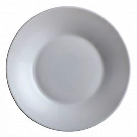 Luminarc Alizee Granit Dessert Plate D22cm