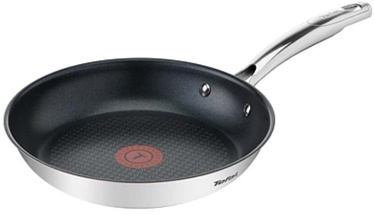 Tefal Duetto Plus Pan 24cm