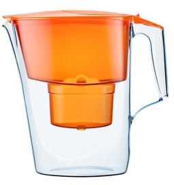 Aquaphor Time Orange