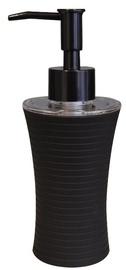 Ridder Tower 22200510 Black
