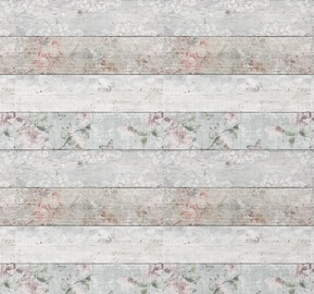 Graham & Brown Wallpaper Fresco 51-094 White