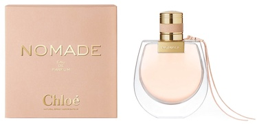 Chloe Nomade 20ml EDP