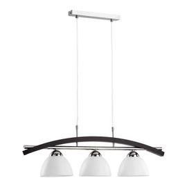 Alfa Lamp Fuji 15747 3x60W E27