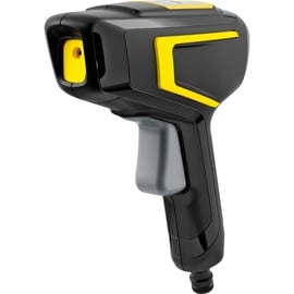 Karcher WBS 3 Waterbooster Jet Nozzle 1.645-600.0