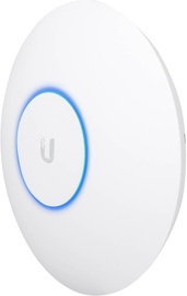Ubiquiti UniFi UAP AC HD