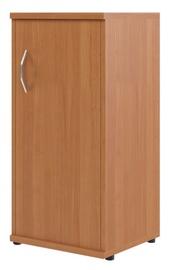 Skyland Imago Office Cabinet SU-3.1 Right Pear