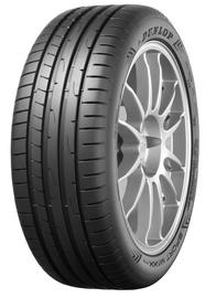 Летняя шина Dunlop Sport Maxx RT 2, 295/35 Р21 107 Y XL C A 71