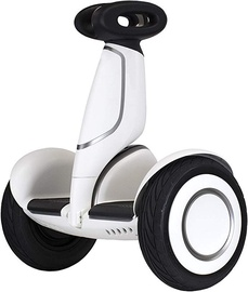 Ninebot by Segway Mini Plus