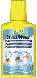 Tetra Aqua CrystalWater 100ml
