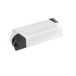 TRAFO DRIFT LED 0-30W 2.5A 12V