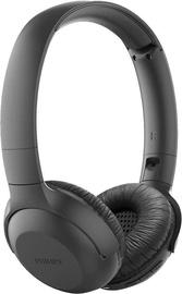 Philips UpBeat TAUH202BK/00 Wireless Headphones Black