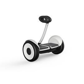 Segway Ninebot Mini Lite