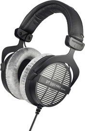Beyerdynamic DT 990 Pro Studio Headphones