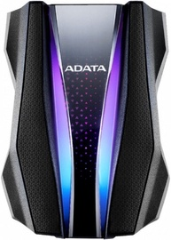ADATA HD770G 1TB Black