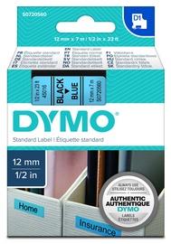 Kleebisprinteri lint Dymo S0720560 D1, 700 cm