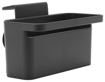 Brabantia In-sink Organiser Dark Grey