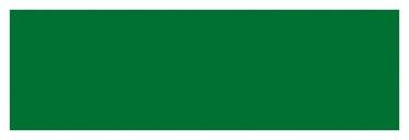Kleepkile Green 11347 67,5 cm 15 m