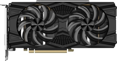 Gainward GeForce RTX 2070 8GB GDDR6 PCIE 471056224-1440