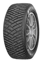 Goodyear UltraGrip Ice Arctic SUV 235 55 R19 105T XL
