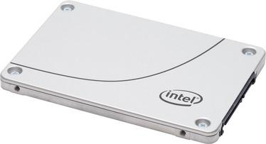 """Intel DC S4600 960GB SATAIII 2.5"""" SSDSC2KG960G701956905"""