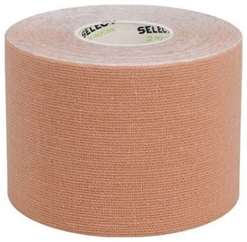 Select Profcare K-Tape Beige 5m