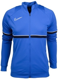 Nike Dri-FIT Academy 21 CV2677 463 Blue L