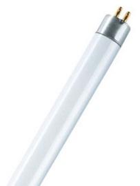 Osram Lumilux T5 HE Lamp 28W G5