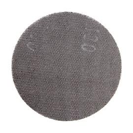 Lihvimisvõrk Vagner SDH, NR180, 180 mm, 5tk