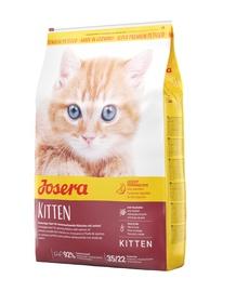Josera Minette Kiteen 10kg